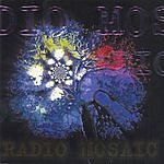 Radio Mosaic Look Around