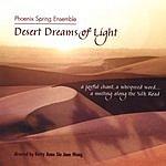 Phoenix Spring Ensemble Desert Dreams Of Light