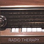 Radio Therapy Adjusted Frequency