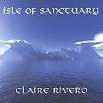Claire Rivero Isle Of Sanctuary