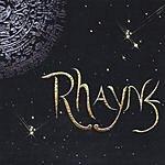 Rhayne Rhayne