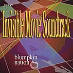 Penny Nation Invisible Movie Soundtrack
