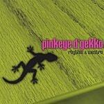 Pinkeye D'Gekko Rhythm & Westrn