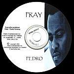 Pedro Pray