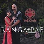 Ranga Pae Full Circle