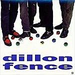 Dillon Fence Christmas