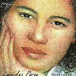 Lourdes Perez Vestigios
