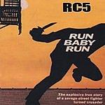 RC5 Run Baby Run