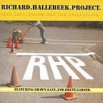 Richard Hallebeek Project Richard Hallebeek Project