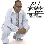 P.T. Jealousy Envy: The Remix