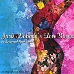 Reverend Poor Child Jack Nobody's Love Songs