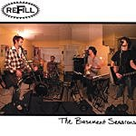 ReFill The Basement Sessions
