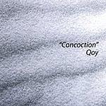 Qoy Concoction