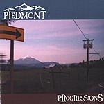 Piedmont Progressions
