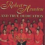 Robert Houston Heaven