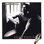 Penthouse J Mind The Time