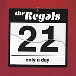 The Regels Only A Day
