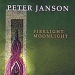 Peter Janson Firelight Moonlight