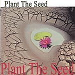 Plant The Seed Plant The Seed