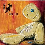 Korn Issues (Edited)