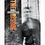 Bruce Springsteen The Rising (Special Package)