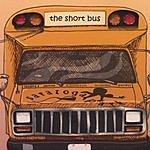 Saratoga Park The Short Bus