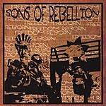 Sons Of Rebellion Freedom Reborn