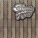 Shooting Rubys Mood Swings And Cravings