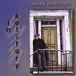 Sandy McKnight In Solitary
