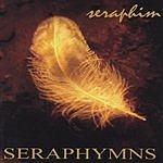 Seraphim Seraphymns