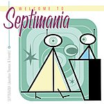 Septimania Welcome To Septimania