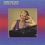 Marilynn Seits Karmic Tribute