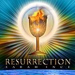 Sarah Ince Resurrection