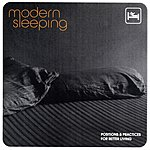 Modern Sleeping Positions & Practices For Better Living