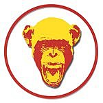 The Smartest Monkeys The Smartest Monkeys