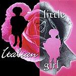 Bree Noble Little Italian Girl