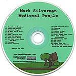 Mark Silverman Medieval People