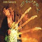 Jim Sloves Swirl