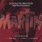 Donald Rubinstein George A. Romero's Martin