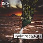 Simon Says Paradise Square