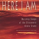 Scott Lisea Here I Am - Worship Songs Of The Discovery Bible Study