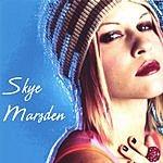 Skye Marsden Pieces Of Skye