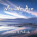 Simmons & McBride Who We Are