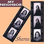 Sheree My Neighbor