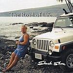 Sharla Shore The Road Of Life
