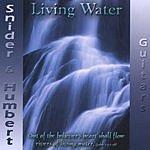 Snider & Humbert Living Water