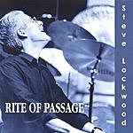 Steve Lockwood Rite Of Passage