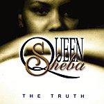 Queen Sheba The Truth