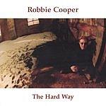 Robbie Cooper The Hardway