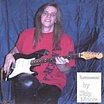 Skip Moore Instrumental 2002